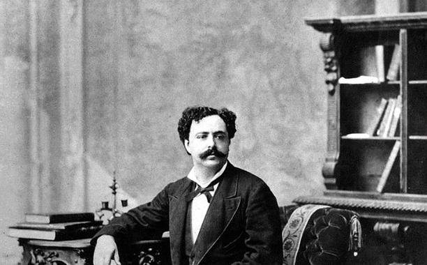 Edmondo De Amicis - La libreria di Stardi