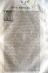 Pio IV disciplina omicidio e pene