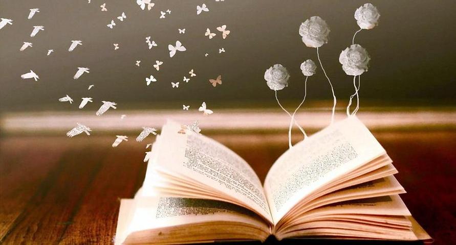 Antonia Pozzi - Desiderio di cose leggere