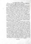 Illuminismo e Rivoluzione francese: Nicola Spedalieri - Dei diritti dell'uomo 1791 (prima edizione)
