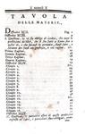 Antoine Arnauld - Delle proibizioni dei libri - Venezia 1771 (rarissima prima edizione italiana)