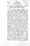 Barbacovi - Degli argomenti ed indizi nei giudizi criminali - Milano 1820 (rara prima edizione)