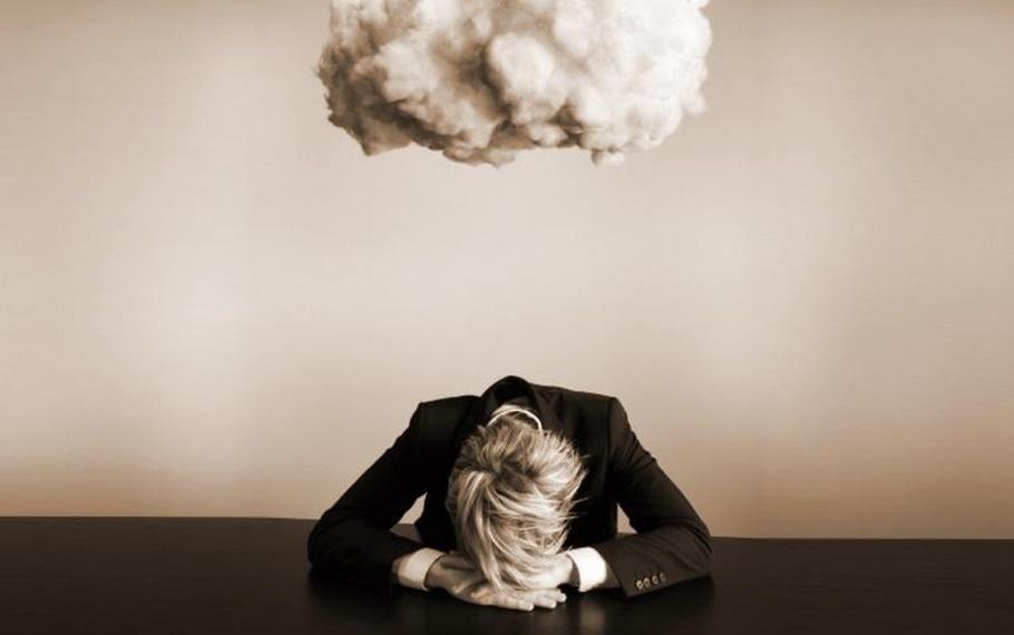 Emil Cioran - I cosiddetti «falliti» costituiscono un tipo particolare di uomo