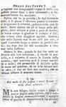 L'apicoltura nel '700: Schirach - Storia della regina delle api coll'arte di formare gli sciami 1774