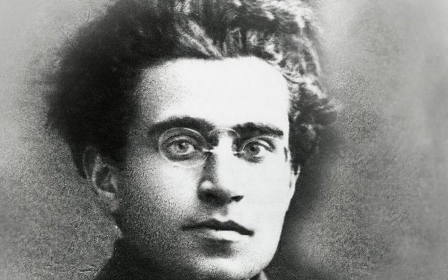 Antonio Gramsci - Il significato della cultura
