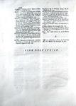 Francesco Guicciardini - Della istoria d'Italia libri XX - Firenze 1775 (quattro volumi)