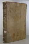 Linker - Libertas statuum imperii - 1711
