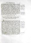 Un florilegio sulla vita di san Francesco d'Assisi: Fioretti - Verona 1822 (bella edizione in folio)