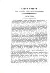 Nicola Cavalieri - Istituzioni di architettura statica e idraulica - Mantova 1831 (con 68 tavole)