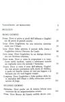 Un best-seller universale: Umberto Eco - Il nome della rosa - Milano, Bompiani 1980 (prima edizione)