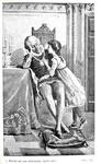 Vamba - Novelle lunghe per i ragazzi che non si contentano mai - 1910 ca. (rara terza edizione)