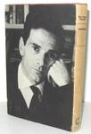 Pier Paolo Pasolini - Teorema - Milano, Garzanti 1968 (prima edizione)