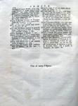 Torquato Tasso - Delle opere - 1735