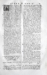 Il diritto pubblico nel Regno di Napoli: Domenico Moro - Del sindicato degli officiali - 1787