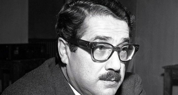 Ennio Flaiano - La stupidità ha fatto progressi enormi