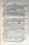 Marat - Decouvertes sur feu, electricite', lumiere - 1779/80 (video)