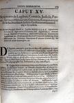 Johann Albert Fabricius - Bibliographia antiquaria - 1716