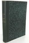 Michaud - Storia delle crociate. Adorna di cento grandi composizioni di Gustavo Doré - Sonzogno 1884
