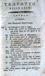 Jean Domat - Le leggi civili nel lor ordine naturale - Venezia 1805