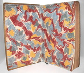 Francois Du Jon - De pictura veterum libri tres - 1694