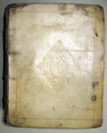 Corpus iuris civilis in IV partes distinctum - Lugduni1652