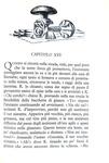 Franz Kafka - Il castello - Mondadori 1948 (prima edizione italiana - con 8 belle tavole)