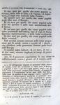 Jean Baptiste Sirey - Codice di commercio - 1823