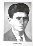 Uno dei principali scrittori del Novecento: Franz Kafka - America - 1945 (prima edizione italiana)