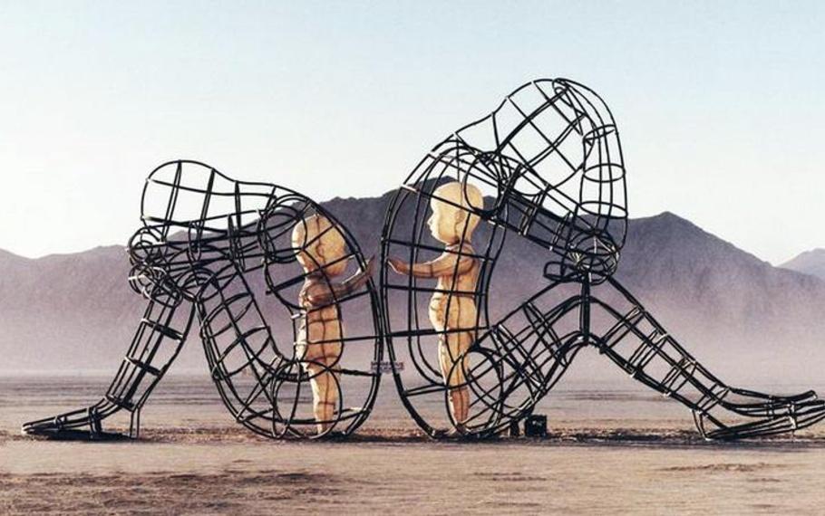 Erich Fromm - L'uomo ha bisogno di trovare nuovi legami con i suoi simili