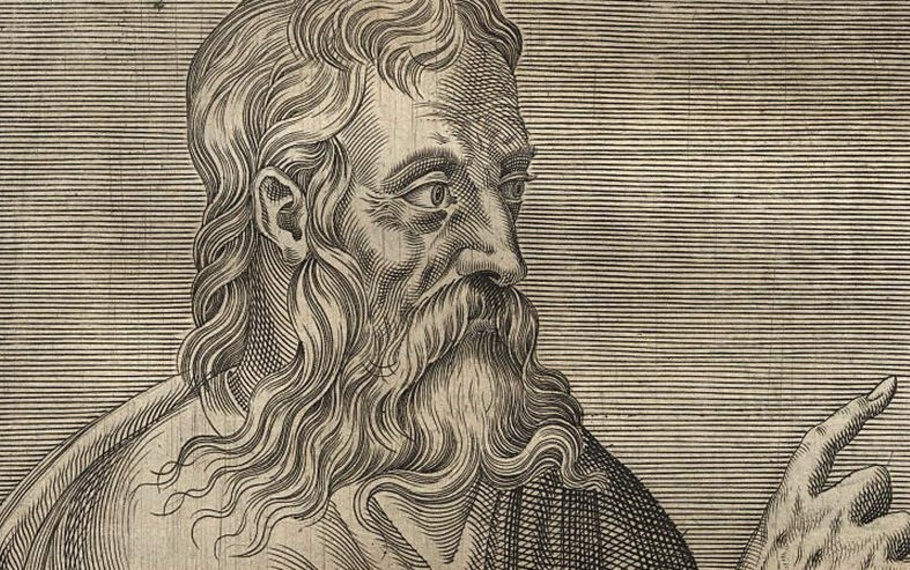Seneca - Il valore della solitudine