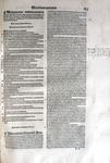 Ioannes Franciscus a Ripa - Commentaria super Digesto et Codice - Portonari 1537