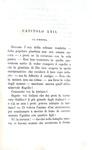 Storia del Risorgimento: Giuseppe Garibaldi - Clelia. Il governo del monaco - 1870 (prima edizione)