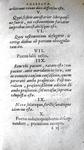 Theodorus Marcilius - Legis XII tabularum collecta - Parisiis 1603