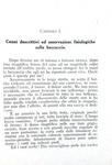 Ettore Garavini - La beccaccia - Edizioni Diana 1938 (prima edizione - con numerose illustrazioni)