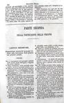 Un classico di diritto penale: Nicola Nicolini - Della giurisprudenza penale - Livorno 1858