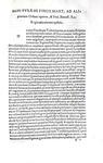 La prima storia di Trento: Pincio - De gestis ducum Tridentinorum - 1546 (rarissima prima edizione)