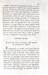 La storia di Giovanna d'Arco: Guido Gorres - La pulzella d'Orleans - 1838 (prima edizione italiana)