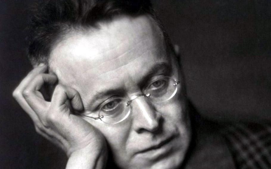 Karl Kraus - I pregiudizi sono di due tipi