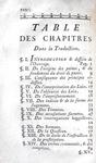 Beccaria - Traité des delits et peines - 1766