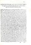 Giuseppe Viola Zanini - Della architettura - Padova 1629 (rara prima edizione - con 93 incisioni)