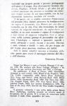 Edgar Lee Masters - Antologia di Spoon River - Torino 1943 (rara prima traduzione italiana)