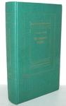 George Orwell - Una boccata d'aria - Medusa Mondadori - 1966 (prima edizione italiana)