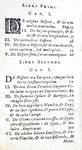 Una guida alle antichità del Bosforo: Gyllius - De Bosporo Thracio - Leiden, apud Elzevirios 1632