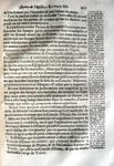 Richelieu - Traitte qui contient la methode pour convertir ceux qui se sont separez de l'Eglise - 1657