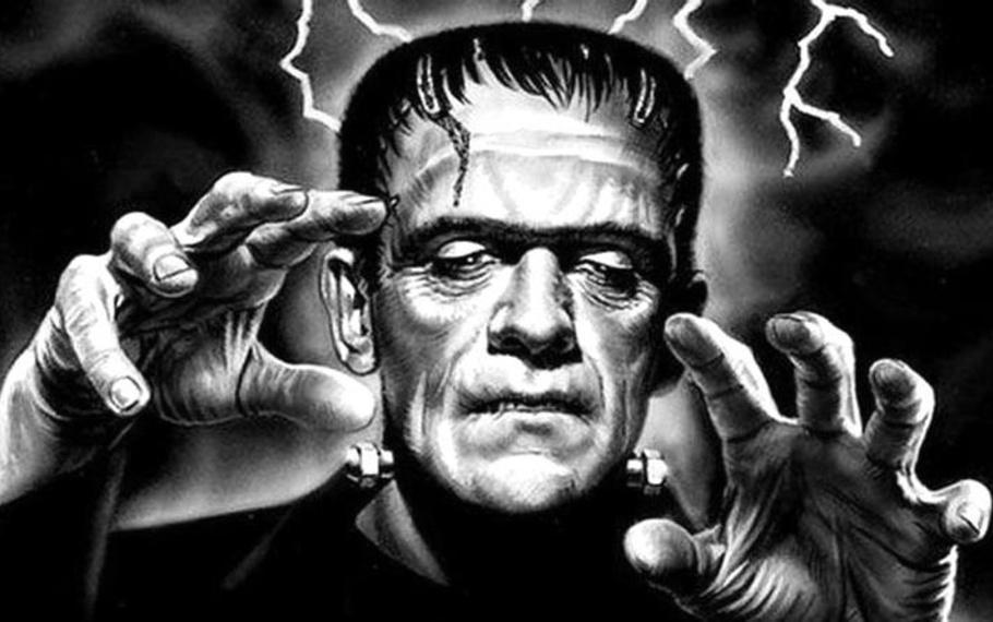Perché Frankenstein è un cuore tradito - di Carlo Picca
