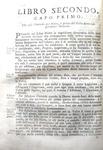 Sebastiano Melli - La comare levatrice istruita - Venezia 1766 (con 20 magnifiche tavole furi testo)