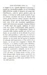Melchiorre Gioja - Quale dei governi liberi meglio convenga alla felicità dell'Italia - Ruggia 1833