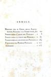 Ugo Foscolo - Saggi sopra il Petrarca - Lugano, Vanelli 1824 (rara prima edizione italiana)