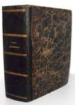 Codicis DN. Iustiniani sacratissimi principis repetitae praelectionis - Venetiis 1574