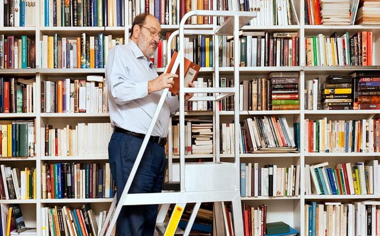 Umberto Eco - Gli equivoci sul rapporto tra il valore artistico e il successo